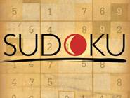 Sudoku Arkadium