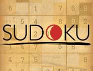 Sudoku Arkadium