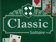 Classic Solitaire Arkadium
