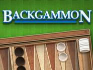 Backgammon Arkadium