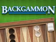 Backgammon Arkadium