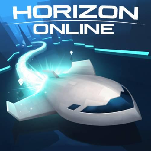 Horizon Online