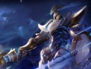 Heroes Origin