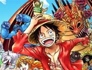One Piece Online