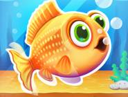 Fish Tank : my aquarium games