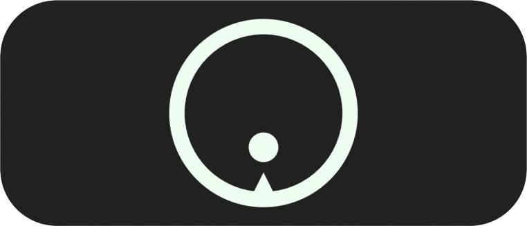 Saute dans le cercle