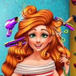 Jessie's Stylish Real Haircuts