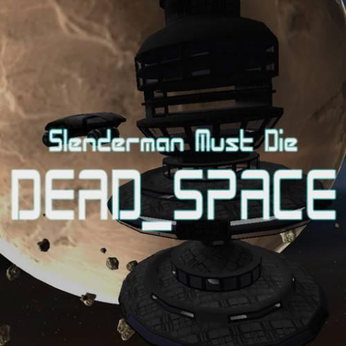 Slenderman doit mourir
