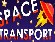 Space transport