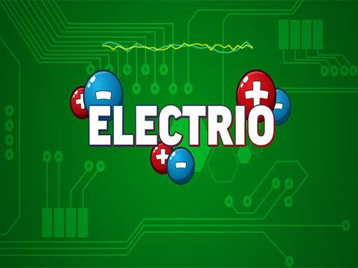 Electrio