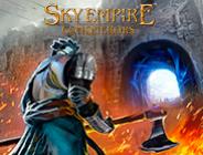 Sky Empire Conquerors