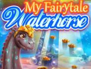 My fairytale Water horse
