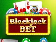 BlackjackBet