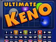 UltimateKeno