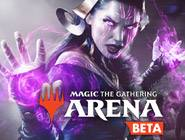 Magic : The Gathering
