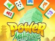 Power Mahjong : The Tower