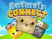 AnimalsConnect