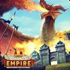 Goodgame Empire on Playhub