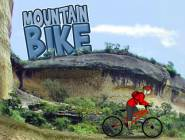 Mountain Bike 2019
