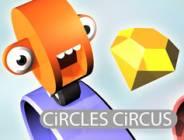 CircleCircus