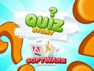 Quiz story : software