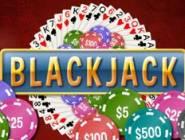 Blackjack : the classic