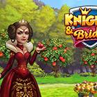 Knights and Brides on Playhub