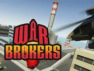 War Brokers