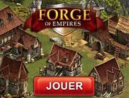 Forger des empires