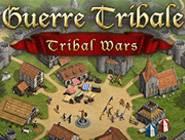 Tribal Wars Guerre Tribale