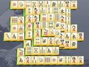 Mahjong Classic Legendary Version