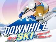 Downhill Ski 2020
