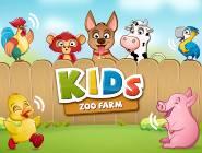 Kids Zoo Farm
