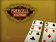 Freecell Solitaire Inlogic