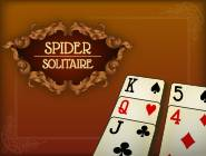 Spider Solitaire Inlogic