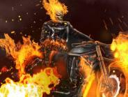 Knight Rider 2020