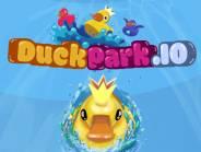 DuckPark io