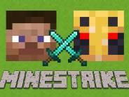 MineStrike