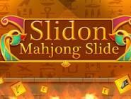 Slidon Mahjong