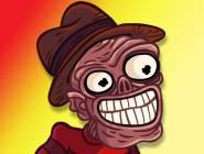 TrollFace Quest : Horror 2
