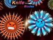 KnifeBlades.io