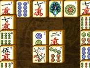 Mahjong Connect 2020