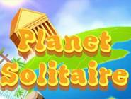 Planet Solitaire