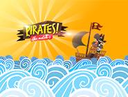 Pirates The Match