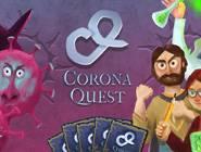 CoronaQuest