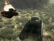 Panzerkrieg Simulator