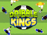 Dribble Kings