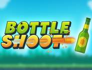 Bottle Shoot 2020