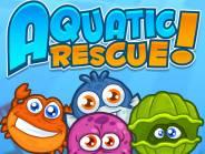 Aquatic Rescue