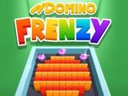 Domino Frenzy 2020